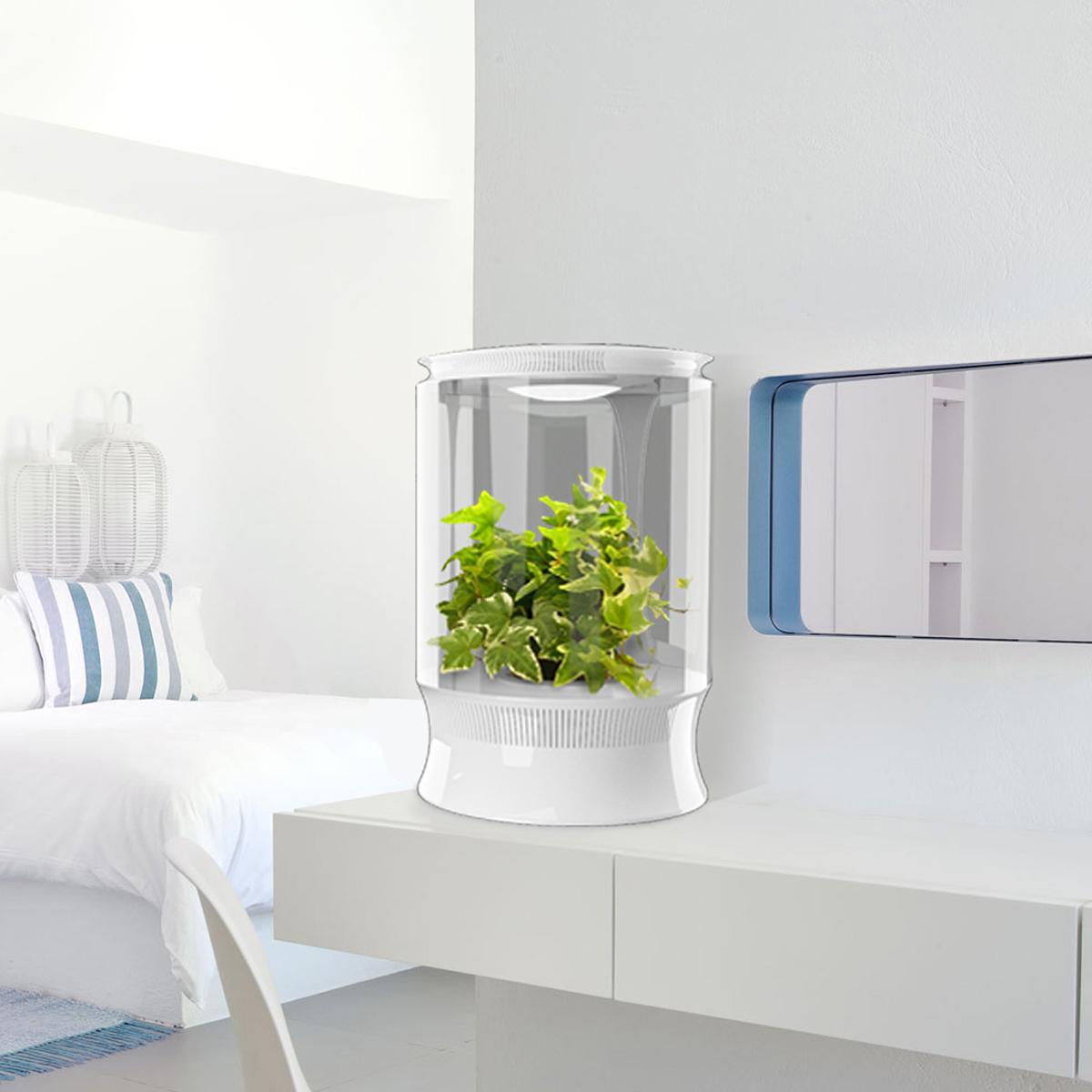 filtro aria casa