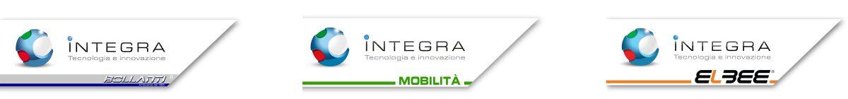 Integra-loghi