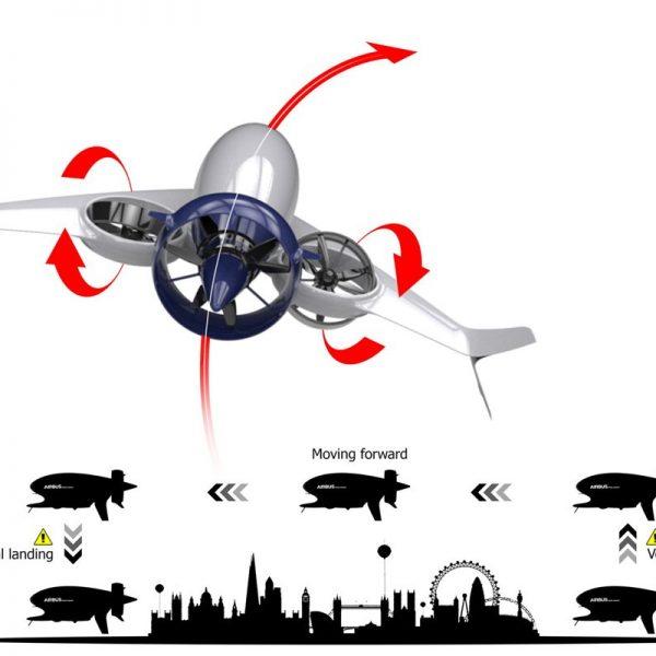 a_180_drone3