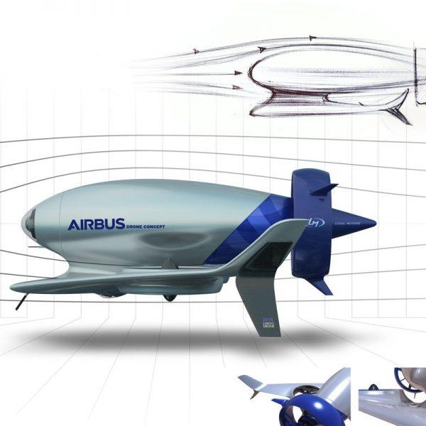 a_180_drone7