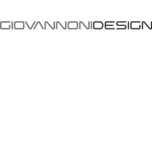 Giovannoni2