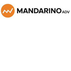 Mandarino 3