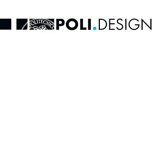 Poli.Design2