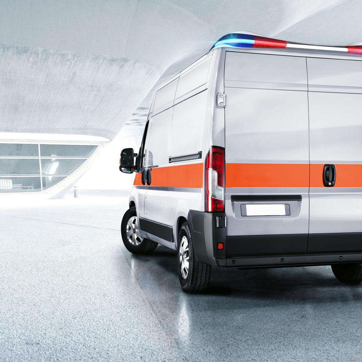 Fiat-Professional_Ducato_01