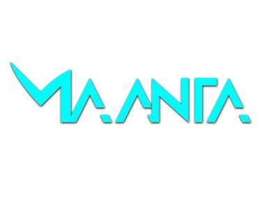 maanta logo (1).pdf
