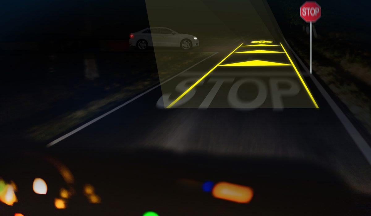 Vista-interno-Ambulanza-stop