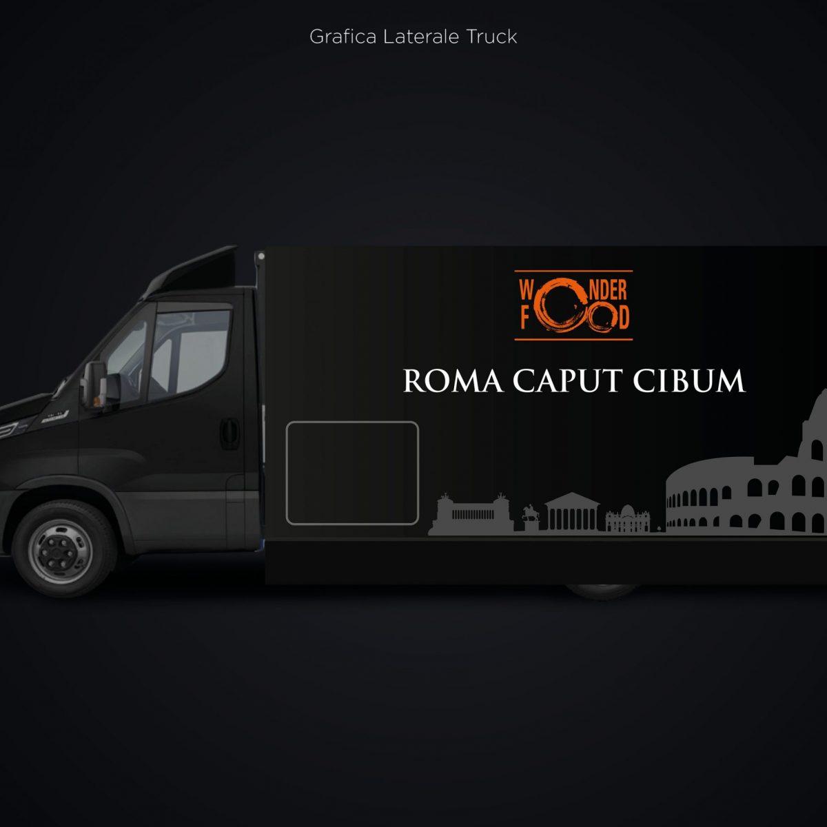 Lato Truck