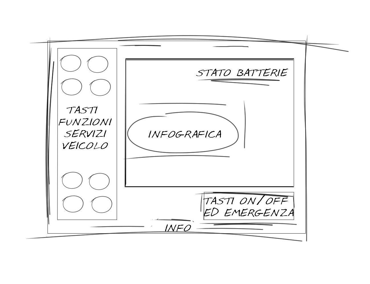 Costruzione 1 sketch11