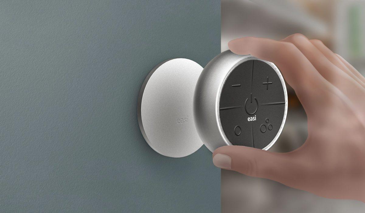 Jenn-Air Connected Wall Ovens Now Work With Nest (PRNewsFoto/Jenn-Air)